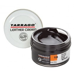 CREMA TARRAGO ALL-TEX