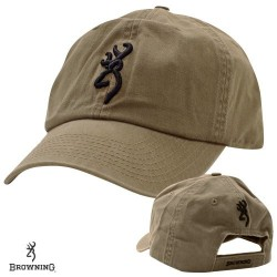 GORRA BROWING SHRIKE