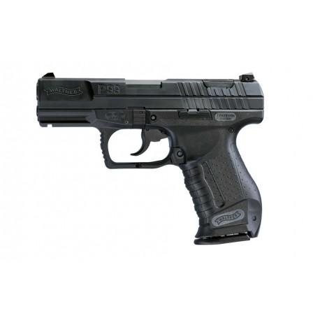 PISTOLA WALTHER P99 -AIRSOFT-