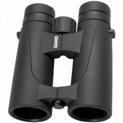 BINOCULAR GAMO 10X42 DFC HIGH DEFINITION