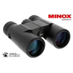 PRISMATICOS MINOX BF 10X40