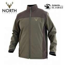 SOFT SHELL TROPHY NORT COMPANY