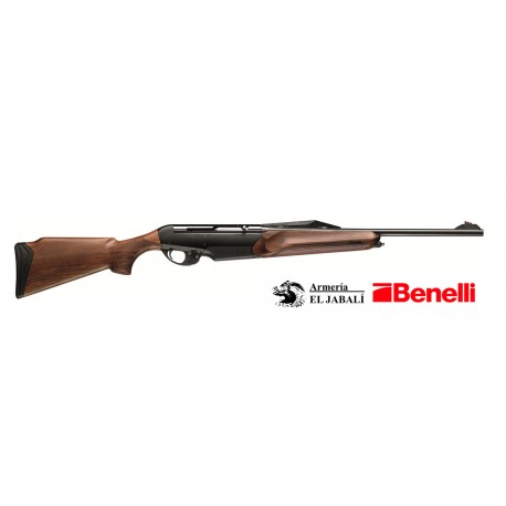 RIFLE BENELLI ARGO E BASE 300 WIN MAG
