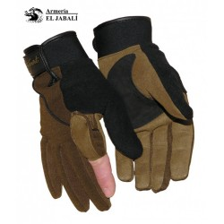 GUANTES BENISPORT WINTER