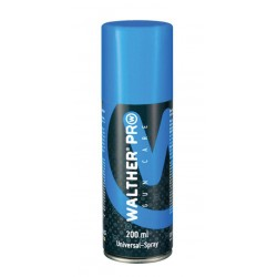SPRAY ACEITE WALTHER 200ML