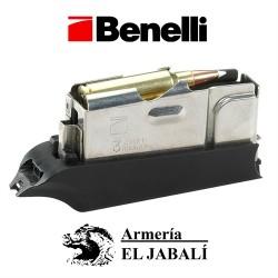CARGADOR BENELLI ARGO