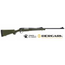 RIFLE BERGARA B14 HUNTER
