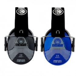 CASCOS PROTECCION AUDITIVA BERETTA CF10