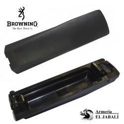 TAPA CARGADOR BROWNING MK3