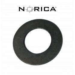 ARANDELA NORICA 213