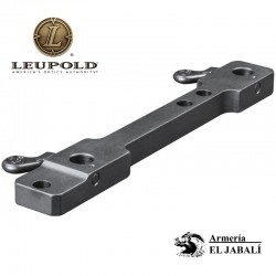 BASE LEUPOLD QR - BROWNING BAR