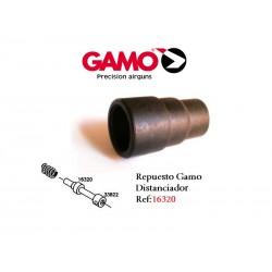 DISTANCIADOR GAMO 16320
