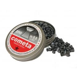 BALINES COMETA 5,5 (250 UNI)