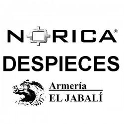 DESPIECE CARABINAS NORICA