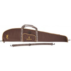 FUNDA RIFLE OLIVA BROWNING 122CM