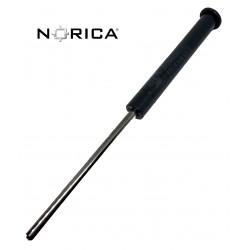 GAS RAM NORICA / PISTÓN NITRO 1045