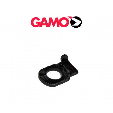 GAMO 33730 APOYO DISPARADOR