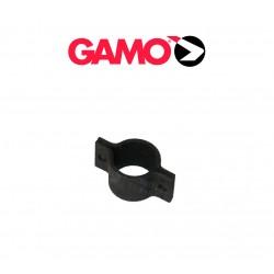 GAMO 04852 SUFRIDERA