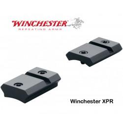 BASE WEAVER ALUMINIO WINCHESTER XPR