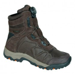 BOTAS HART BENSON C BROWN