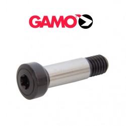 GAMO 02120 TONILLO BISAGRA