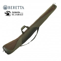 FUNDA BERETTA ESCOPETA HUNTER TECH 129CM