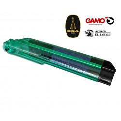 FILTRO ANTIHUMEDAD PARA BOMBA GAMO PCP (DRY PACK)