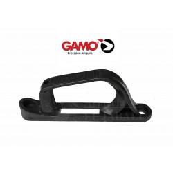 GUARDAMONTE GAMO 01410