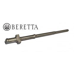 AGUJA PERCUTORA BERETTA REF 111 / C54731