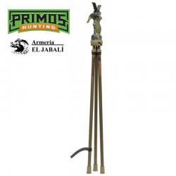 TRIPODE PRIMOS GEN3 TIGGER STICK