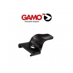 GAMO 7740 PESTILLO GAMATIC