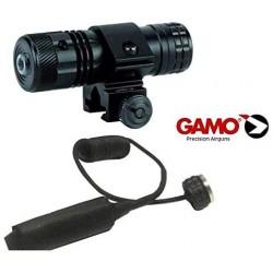 PUNTERO LASER GAMO 650MM