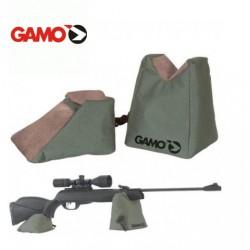 SACOS DE APOYO PARA CARABINA - GAMO SHOOTIN BAG II