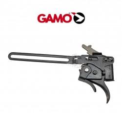 GAMO 34844 GRUPO GATILLO