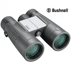 PRIMATICOS BUSHNELL POWERVIEW 2 - 10x42