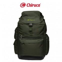 MOCHILA CHIRUCA 25L