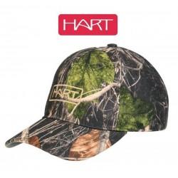 GORRA HART HENAR-C