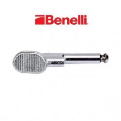 BENELLI 16 MANETA MONTEFELTRO C.12