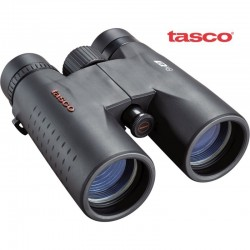 PRISMATICOS TASCO 8X42 ESSENTIALS