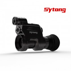 MONOCULAR NOCTURNO SYTONG HT-66