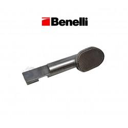 BENELLI 44 MANECILLA PREMIUM BELLMONTE