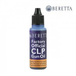 ACEITE BERETTA 25 ML CLP GUN OIL