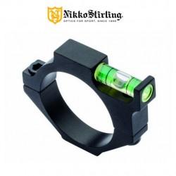 NIVEL NIKKO STIRLING PARA VISORES DE 30mm