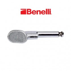 BENELLI 16 MANETA MONTEFELTRO C.20