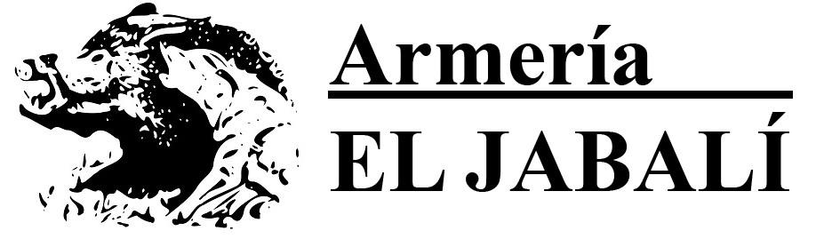 Armería el Jabalí